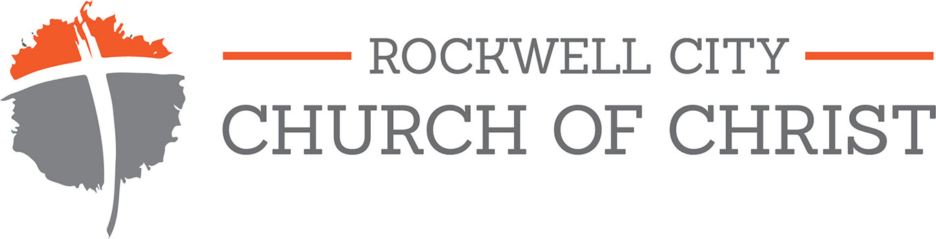 Rockwell City Church of Christ